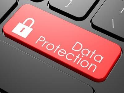 b2ap3_thumbnail_DataProtection